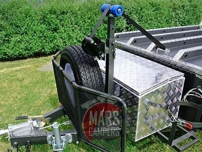 mars campers galileo hard floor camper trailer 211730 004
