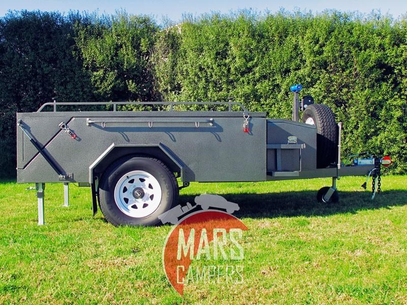 mars campers vanguard series hf14 211712 006