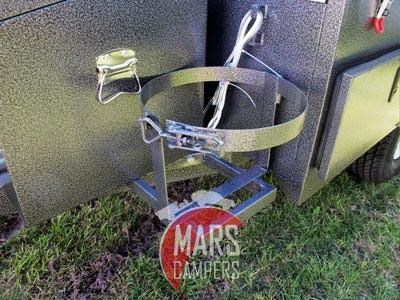 mars campers vanguard series hf14 211712 008