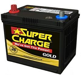 super charge hd starting battery 195701 001