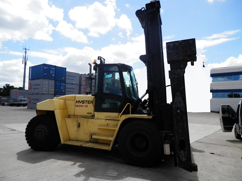 hyster h18.00xm-12 193322 002