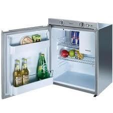 dometic 3 way fridge/freezer rm5310 60l 196033 001
