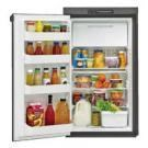 dometic rm 2555 auto select refrigerator/freezer 196057 001