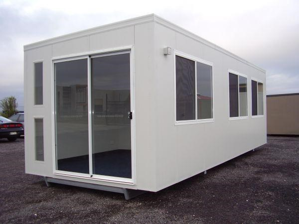mcgregor new portable building 196013 001