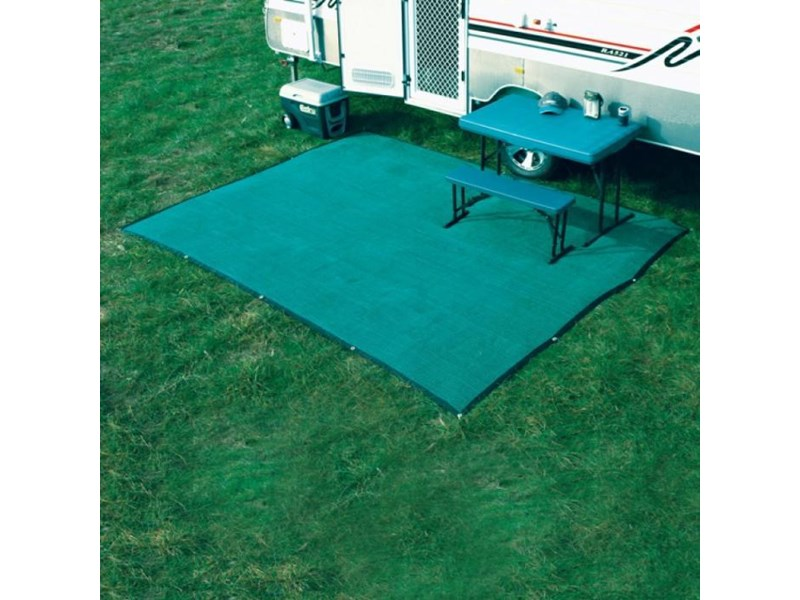 outdoor floor matting outdoor floor matting 197981 003