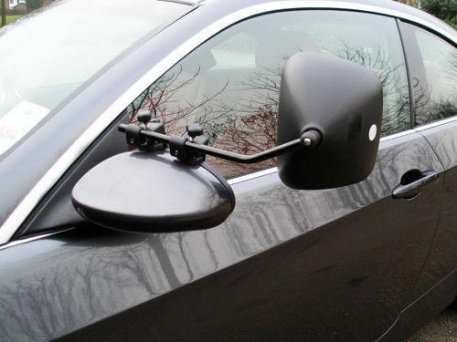 aero towing mirror - milenco grand aero 197993 001