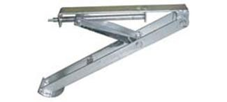 caravan stabilizer 510mm 197968 001