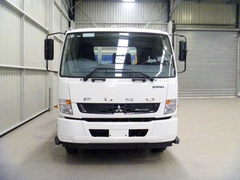 fuso fighter 1627 198662 007