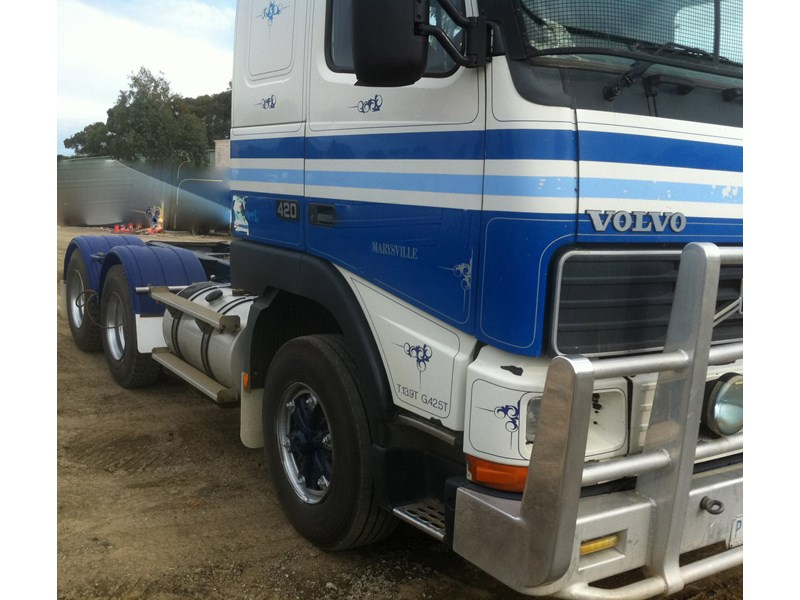 volvo fh12 199604 001