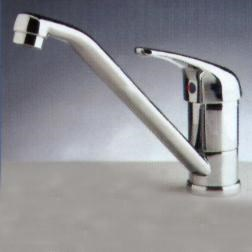 long swivel spout tap 199594 001