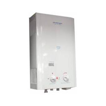 challenger 16l califont lpg gas water heater 200361 001