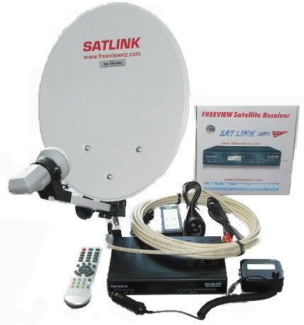 freeview satellite dish package 200211 001