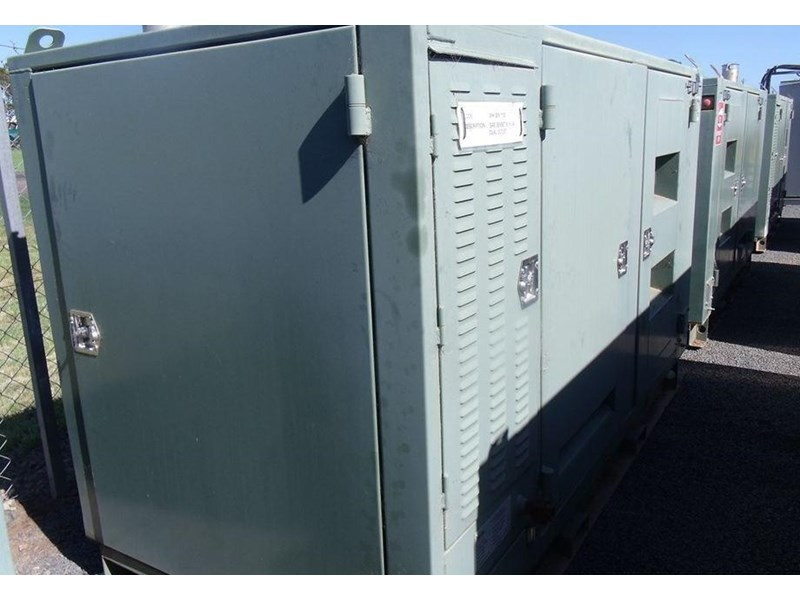 unknown 60kva gas dual outlet rdsgs60 201347 001