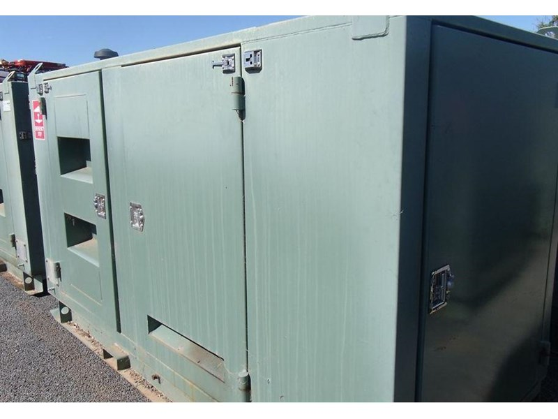unknown 60kva gas dual outlet rdsgs60 201351 002