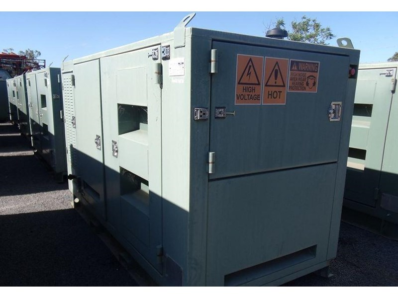 unknown 60kva gas dual outlet rdsgs60 201357 002