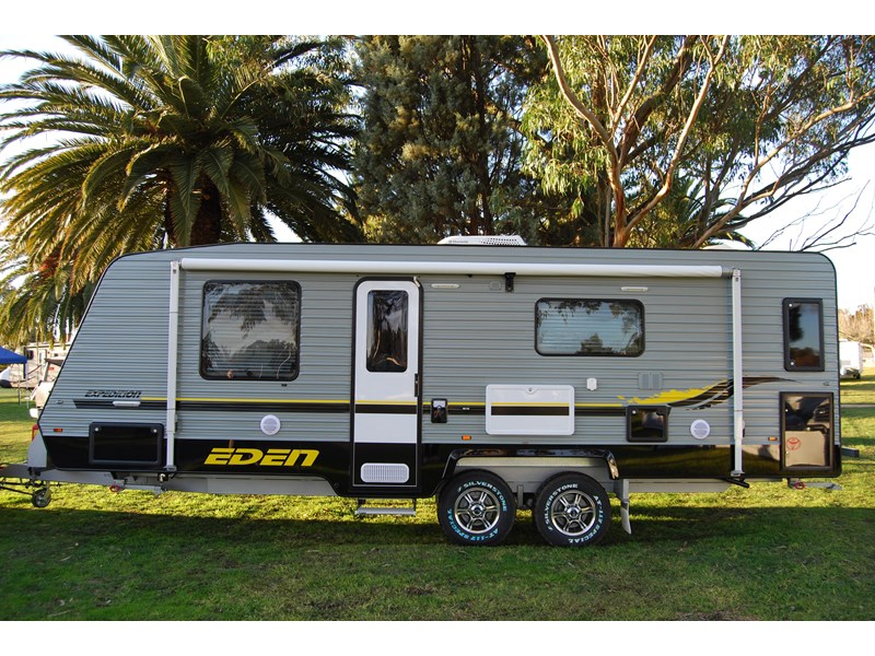 eden caravans expedition 200787 002