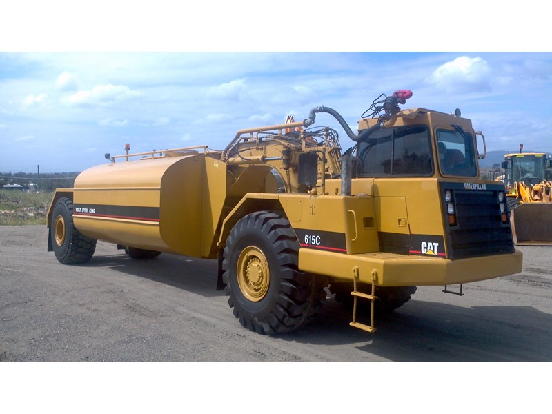 caterpillar 615c ii 201513 001