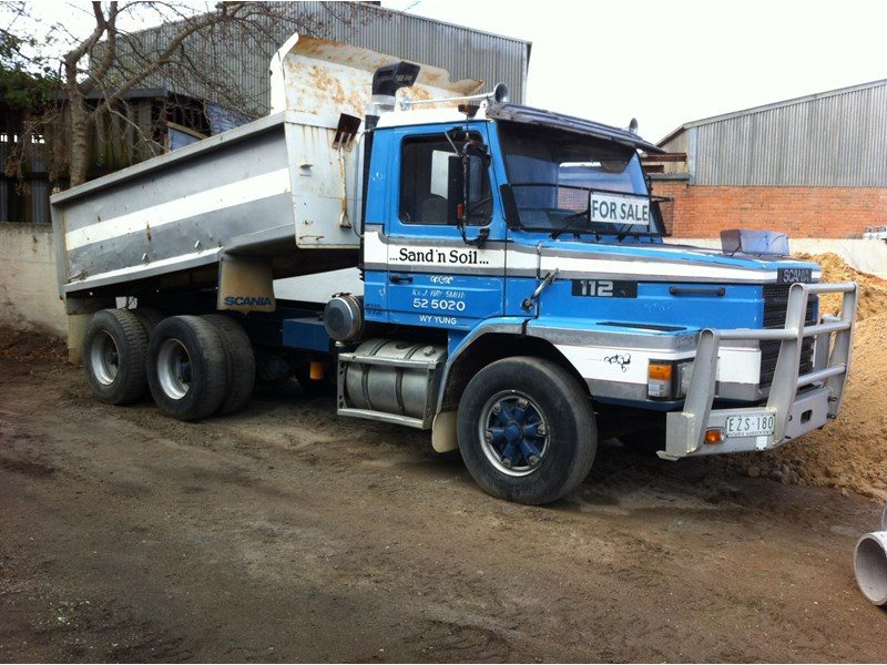 scania t112h 202369 001