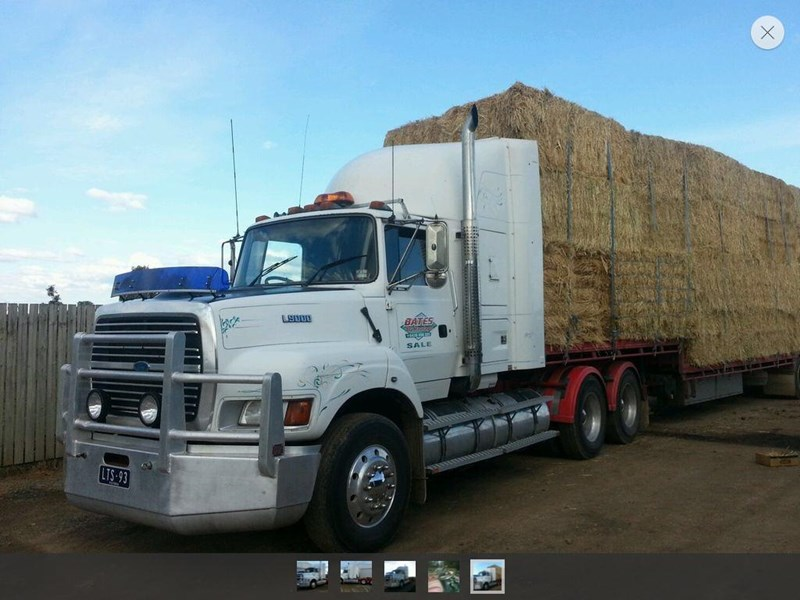 ford lts9000 206283 003