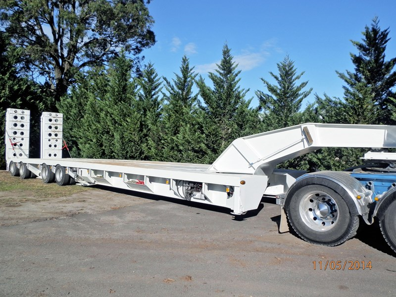mte 4 rows of 8 low loader 206807 001