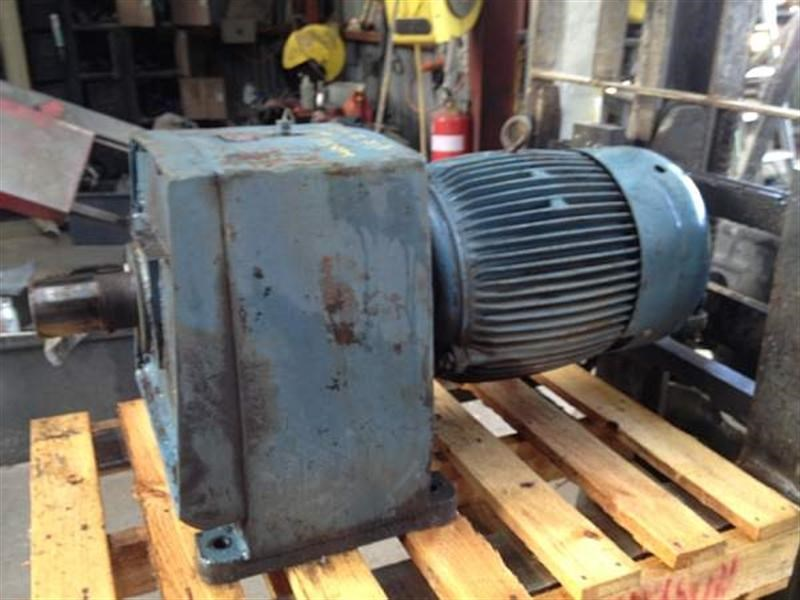 brook 15kw 118rpm 207594 001
