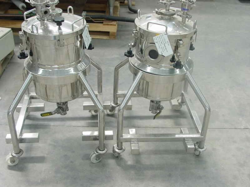 t.giusti & son stainless steel 316 209726 002