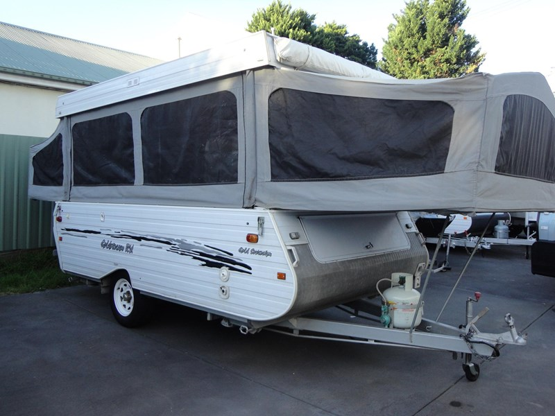 goldstream rv sovereign 209937 001