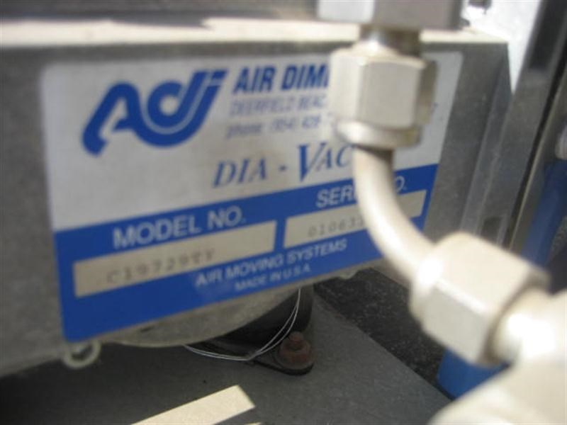 air dimension rva double head 210112 002