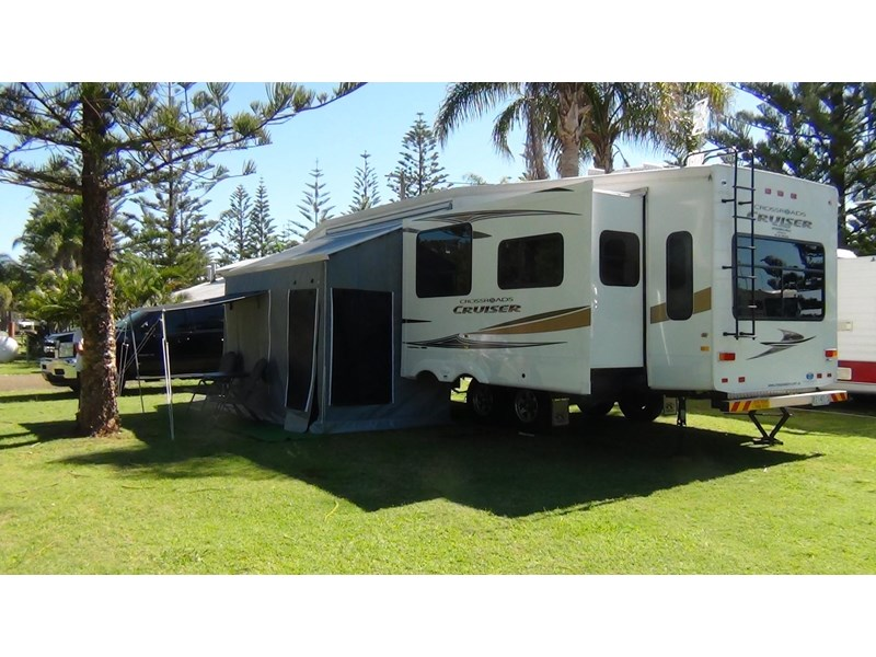 crossroads rv cruiser cf300ck-au 210558 012
