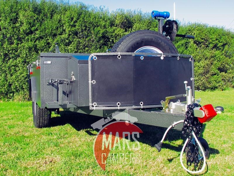 mars campers vanguard series hf14 211712 002