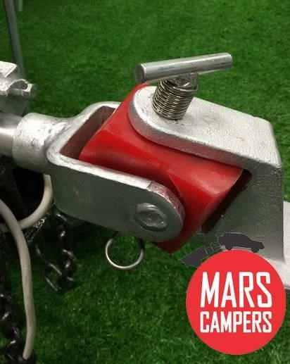 mars campers extremo 211709 008