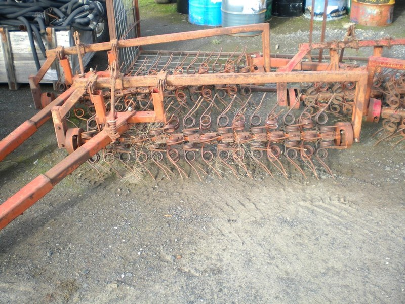 loxton rotary prickle harrow 212239 001