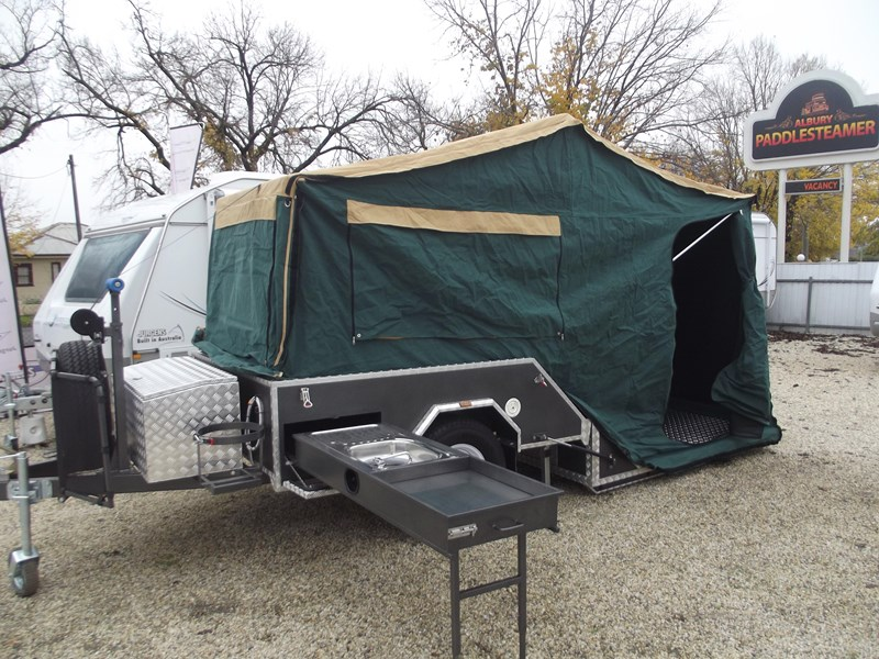 mars campers galileo hard floor camper trailer 211730 009