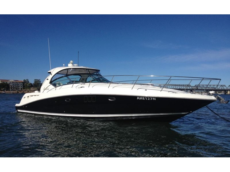 sea ray 44 sundancer 214669 001