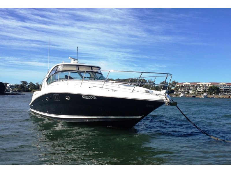 sea ray 44 sundancer 214669 005