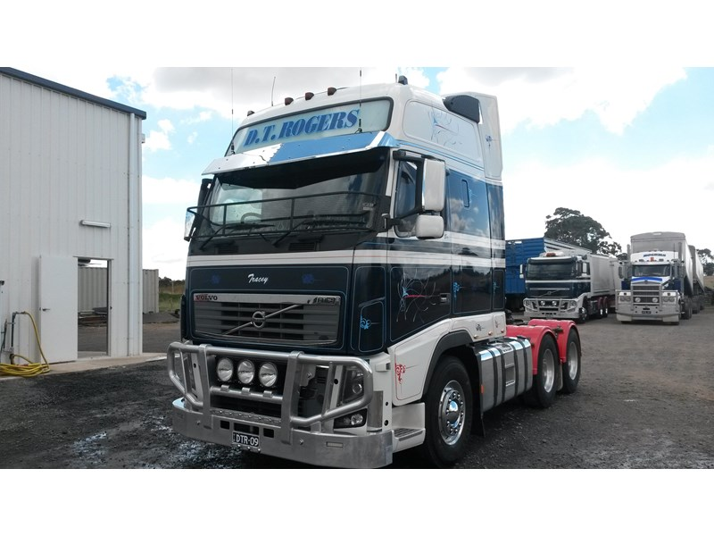 volvo fh16 214377 008
