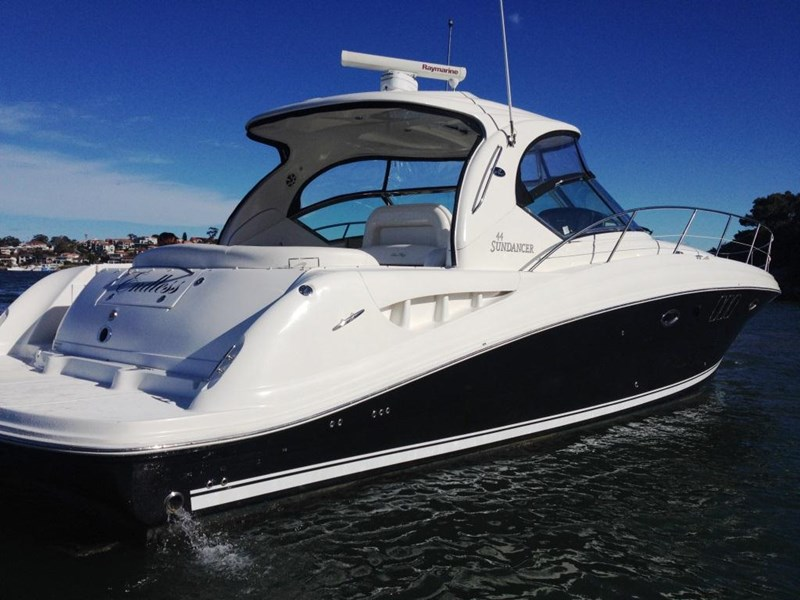 sea ray 44 sundancer 214669 006