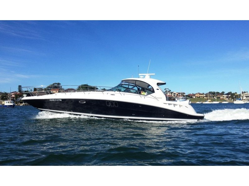 sea ray 44 sundancer 214669 009