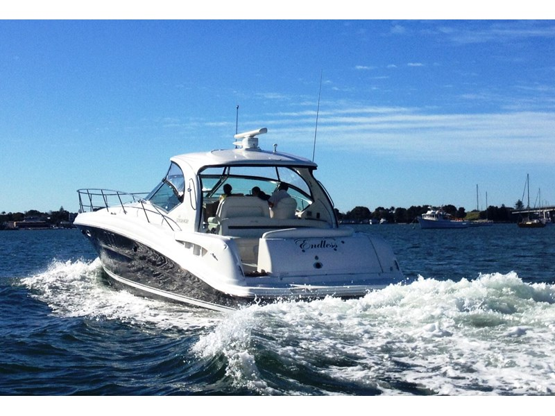 sea ray 44 sundancer 214669 008