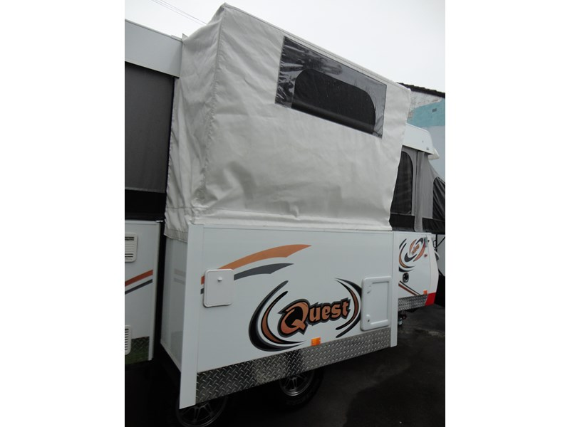 quest rv eden 216133 002