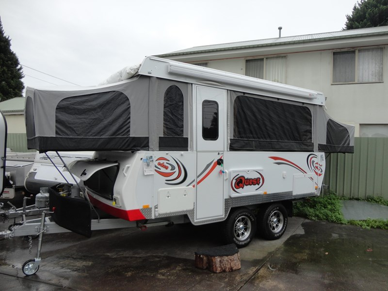 quest rv eden 216133 003