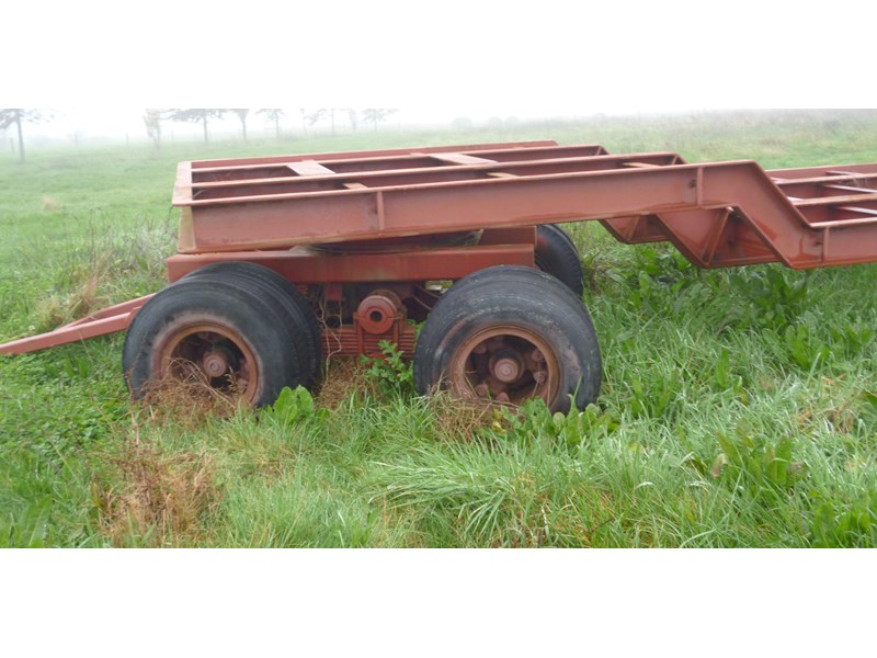 freighter 4-axle quad dog 216852 003