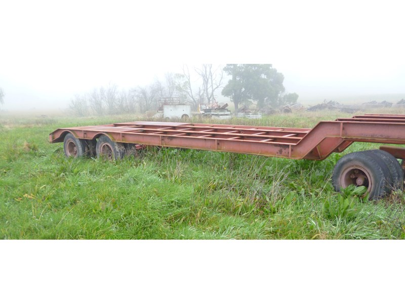 freighter 4-axle quad dog 216852 004