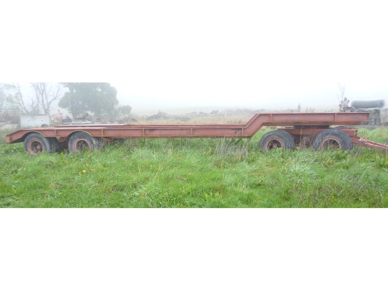 freighter 4-axle quad dog 216852 001