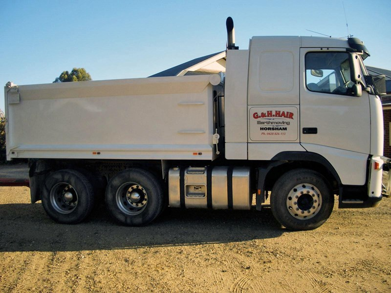 volvo fh12 216890 001
