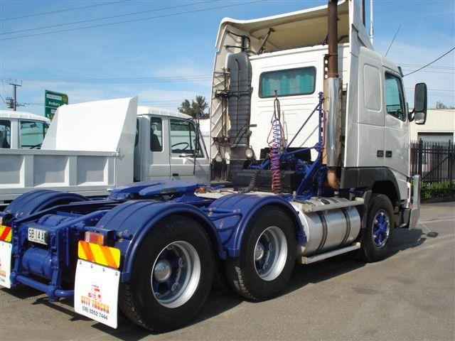 volvo fh12 101672 002