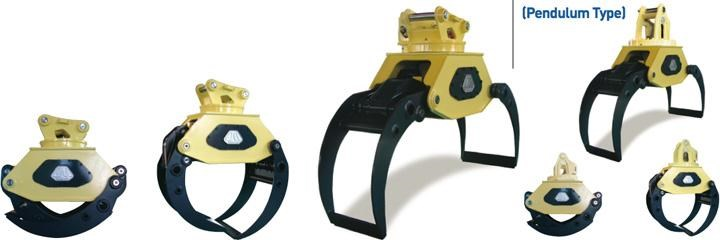 peter gardner engineering rotating log grapple 218086 001