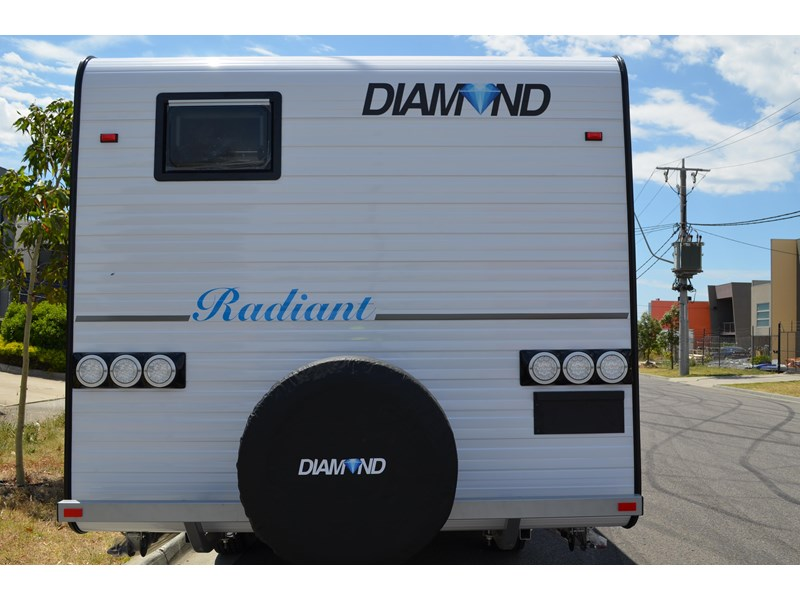 diamond radiant 217776 004
