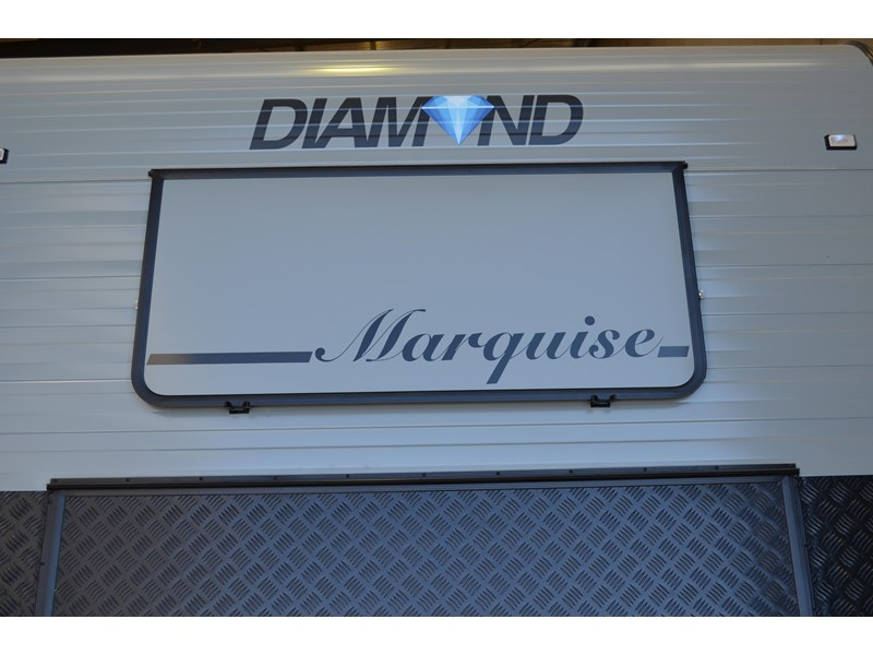 diamond marquise 218574 003