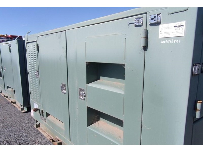 unknown 60kva gas dual outlet rdsgs60 218860 002